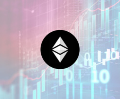 ETC price analysis