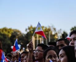 Gojek Philippines cryptocurrency
