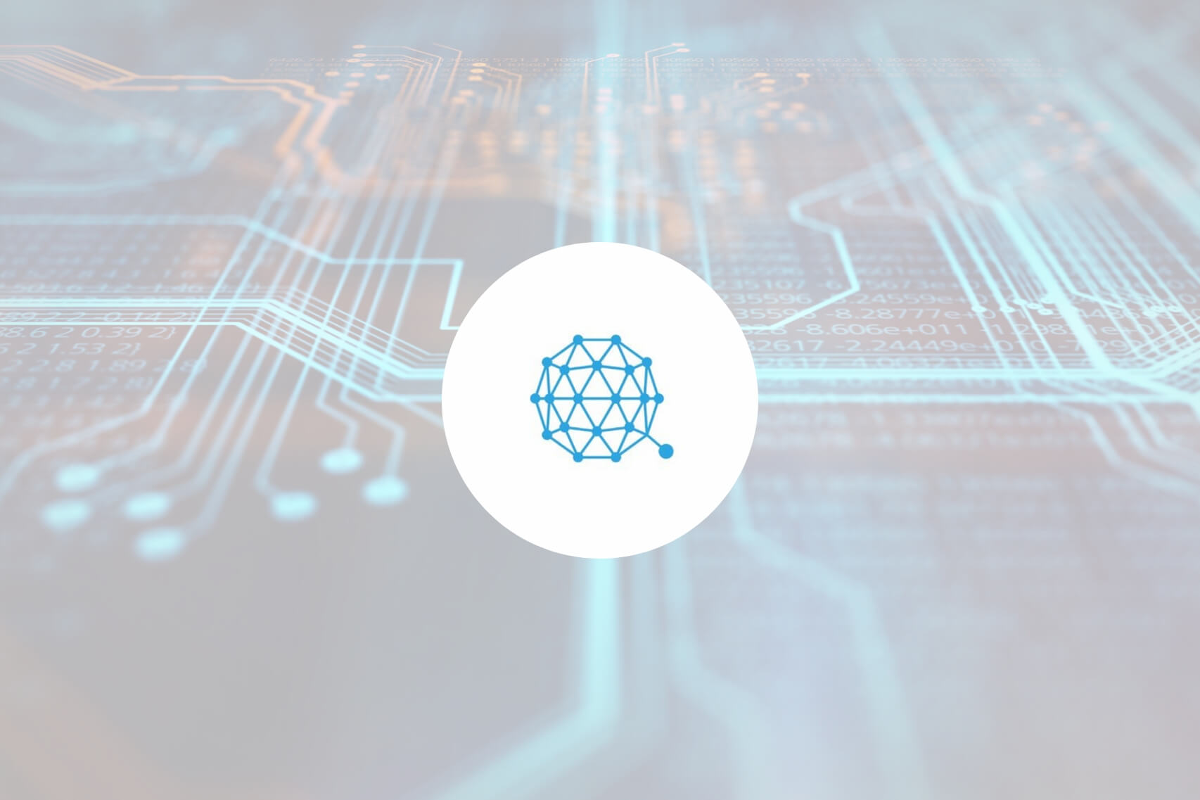 QTUM Price Analysis