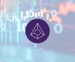 Augur Price Analysis