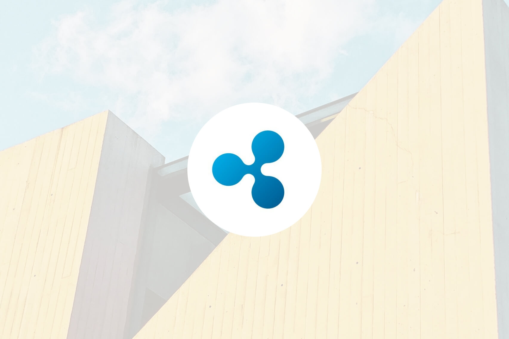 Can the New Wave of Ripple Customers Cause XRP to Break Above the Current Trading Range?