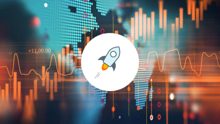 XLM price analysis