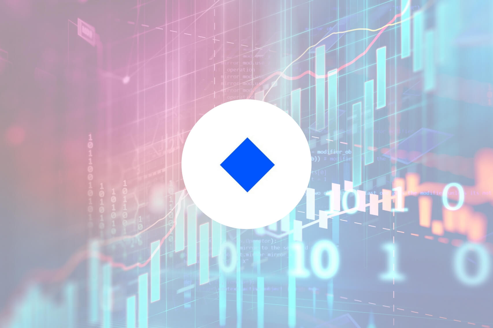 Waves Price Analysis
