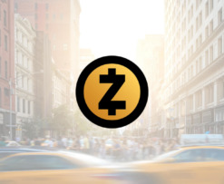 ZEC Price Analysis