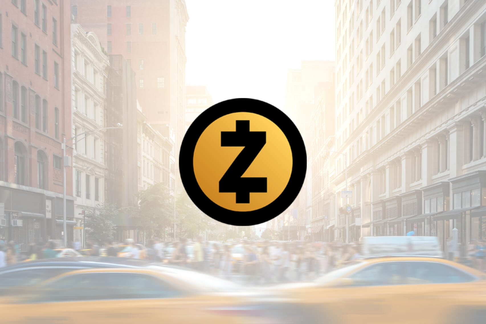 ZEC Price Analysis