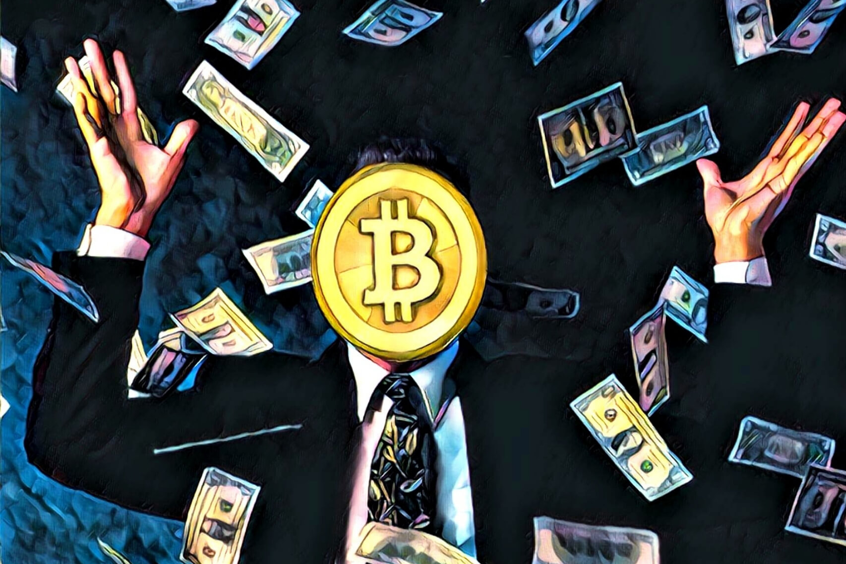 Earn Passive Income With Bitcoin (BTC) Affiliate Programs: The Best
