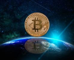 bitcoin_global_currency