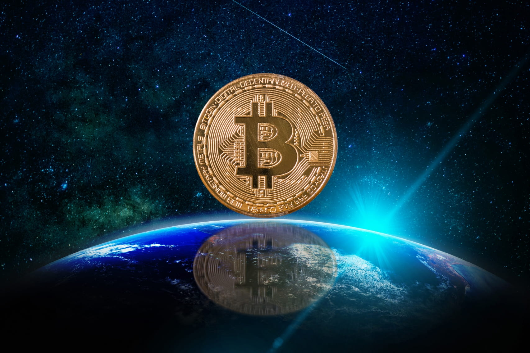 bitcoin_global_currency
