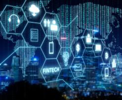 Blockchain platform
