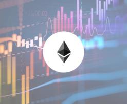 ETH price analysis