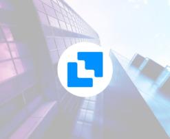 quione_liquid_interview