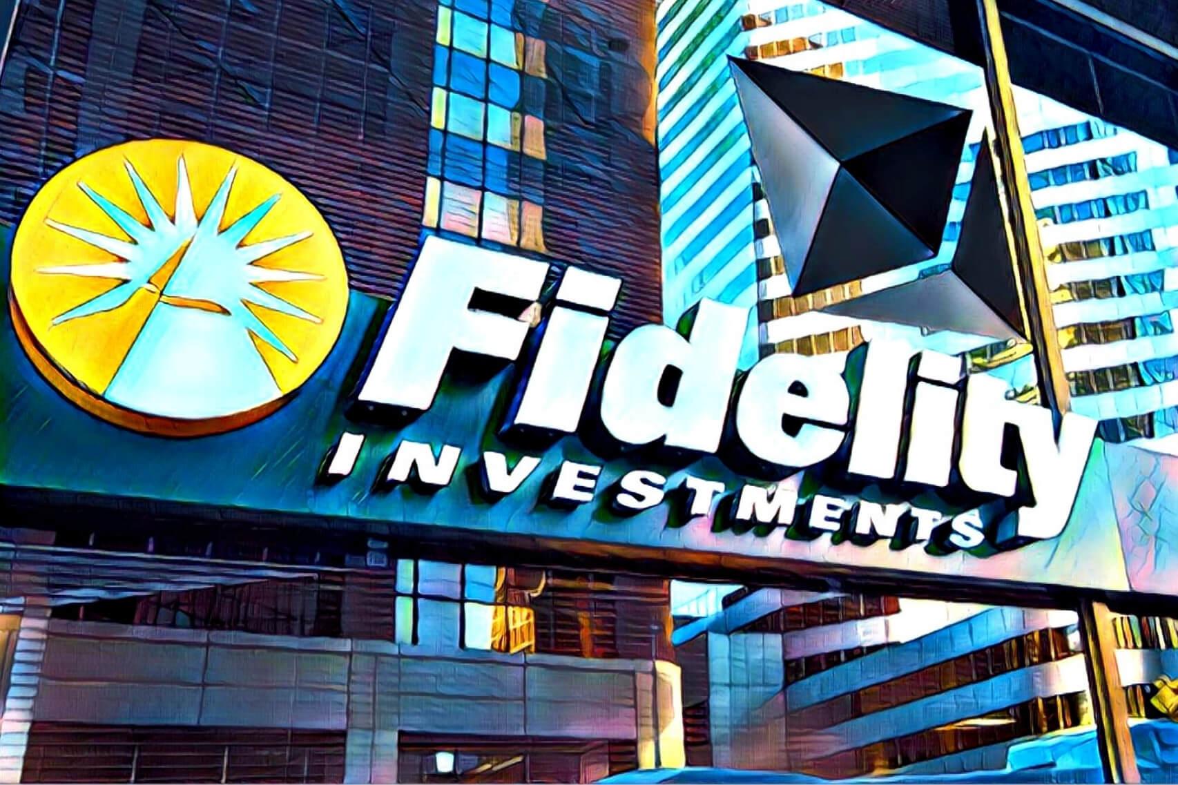 Shiva kashalkar fidelity investments abaco investment group inc