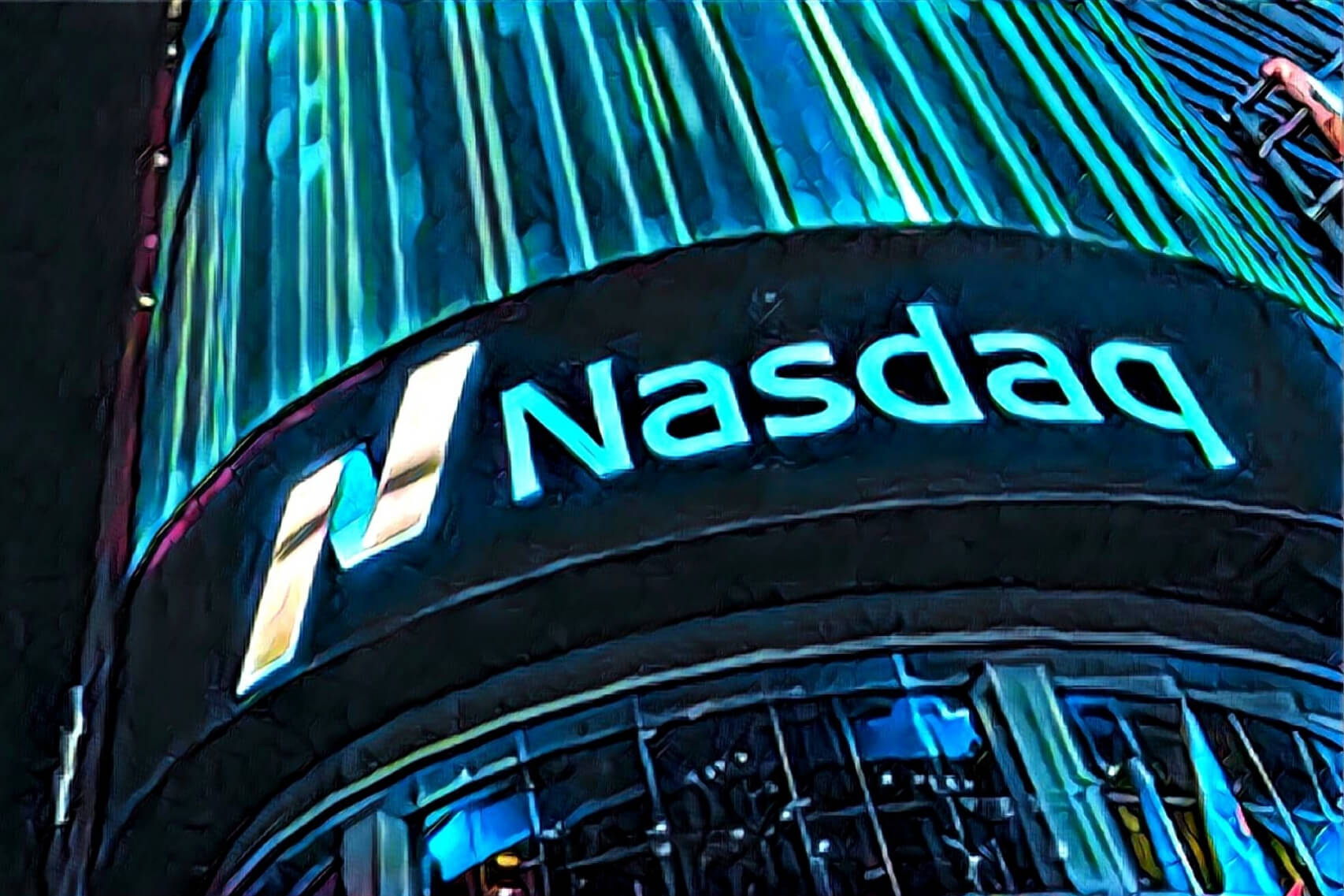 NASDAQ-Powered Full-Stack Cryptocurrency Ecosystem to Go Live in ...