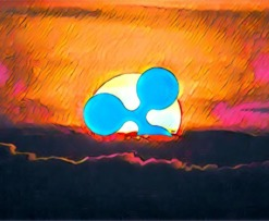 Ripple XRP Price Prediction