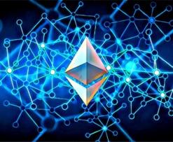 Ethereum ETH Testnet Launch