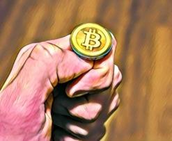 Bitcoin BTC Price Prediction