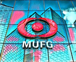Japan Mitsubishi Financial Group MUFG Stablecoin