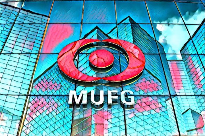 Japan Mitsubishi Financial Group MUFG Stablecoin