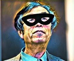 Satoshi Nakamoto Bitcoin BTC