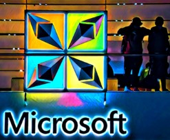 Ethereum Microsoft Azure