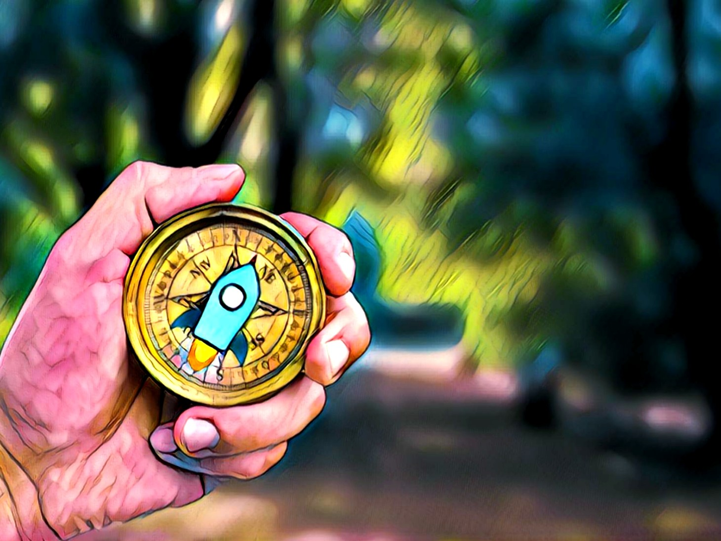 Stellar XLM Weekly Price Prediction: Where Is The Price