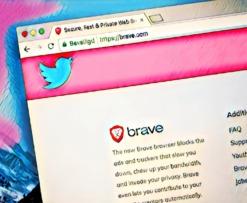 basic attention token bat brave twitter